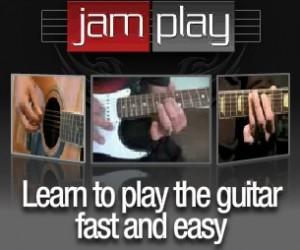 JamPlay Reviews